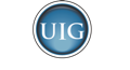 UIG Logo